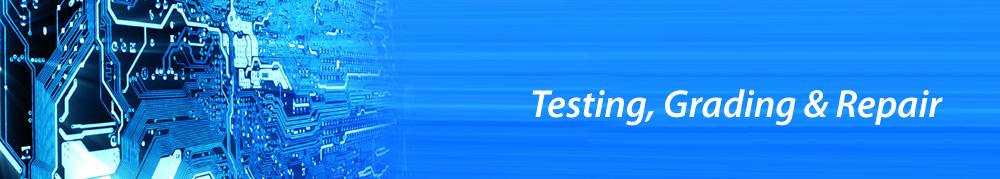 HEADER_TEST_GRADE_REPAIR.jpg